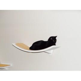 BELLA - półka dla kota