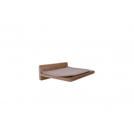 Medium Cat Shelf