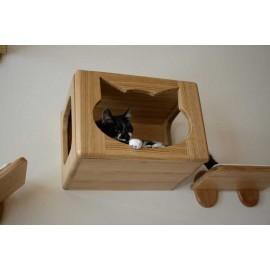 RICO szafka dla kota